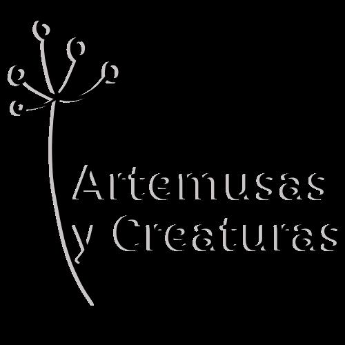 Artemusas y creaturas